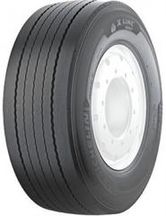 Шины Michelin X Line Energy T, 385-55-R22.5