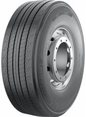 Шины Michelin X Line Energy Z, 295-60-R22.5