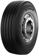 Шины Michelin X Multi F, 385-65-R22.5