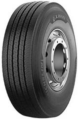 Шины Michelin X Multi HD Z, 295-80-R22.5