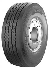 Шины Michelin X Multi T, 385-65-R22.5