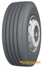 Шины Michelin X Multiway HD XZE, 385-65-R22.5