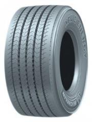 Шины Michelin XFA2 Energy Antisplash, 385-55-R22.5