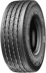 Шины Michelin XZA2 Energy, 315-60-R22.5