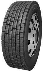 Шины Roadshine RS612A, 295-80-R22.5