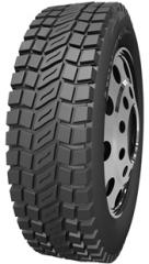 Шины Roadshine RS622, 12-0-R20