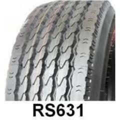 Шины Roadshine RS631+, 385-65-R22.5