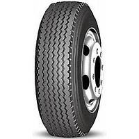 Шины Roadwing WS766, 385-65-R22.5