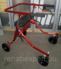 Оборудование реабилитационное Meyra Pediatric Gait Trainer