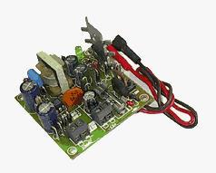 Блок бесперебойного питания ББП-061 для систем