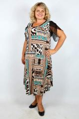 Arkady's dress, article 346A