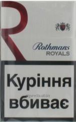 Violt the LD cigarettes slims