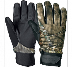 Gloves the hunting warmed Cabela's Men's...