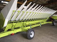 Máy cắt cây cỏ