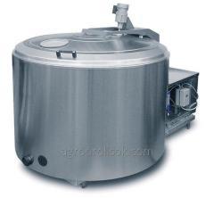 Охладители молока б/у 42 грн за литр