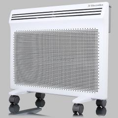 Электроконвектор Air Heat EIH/AG-2000 E (элект. управ) 2000/1000 Вт, 10-25 м2, 1032х436х80