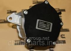 Pump vacuum 5282085/5270422 Cummins ISF2.8