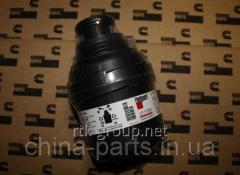 Фильтра двигателя ISF 2.8
