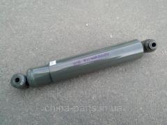 Амортизатор передней подвески WG9114680004HOWO самосвал