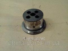 Axis of an intermediate gear wheel of a cam-shaft of VG1560050044