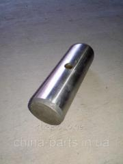 Палец задней колодки (суппорта) 199000340064 HOWO самосвал