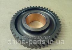 Gear wheel intermediate VG1560050053