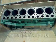 Block of AZ1099010077 cylinders