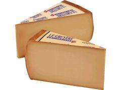 Сыр Грюйер (Le Gruyere)