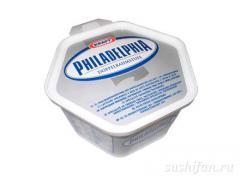 Сыр Филадельфия 1,65кг 69%