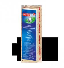 Сыр Буко (Натура) 1,8 кг 70%