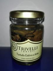 Truffle of summer reasonable 40 g