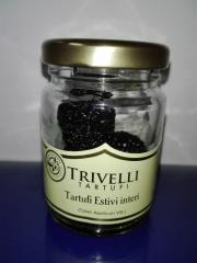 Truffle summer whole 40 g