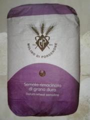Мука Семола Molino di Pordenone 25кг