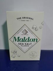 Соль Малдон 250г