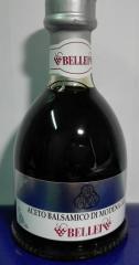 Бальзамический Уксус (выдержка 5 лет) 250мл