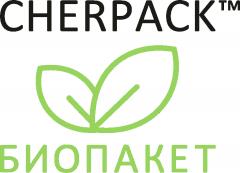 Упаковка из полиэтилена
