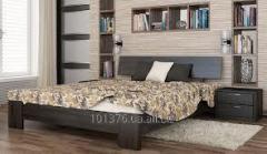 Кровать Титан. Бесплатная доставка