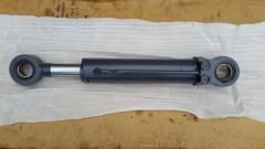 Hydraulic cylinder of turn 80.50.280 (T-150)