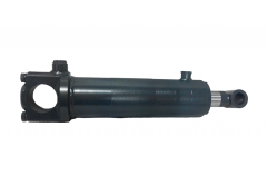Гидроцилиндр передней навески ХТЗ-121