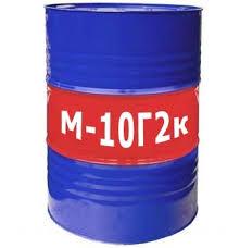 М10Г2-К