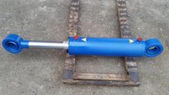 Гидроцилиндр 125.63.400 (Т-156Б)