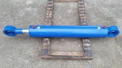 Гидроцилиндр 125.63.710 (Т-156Б)