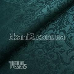 Fabric Jacquard (bottle) 7232