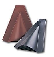 Вентиляционная Iko Armourvent® Special