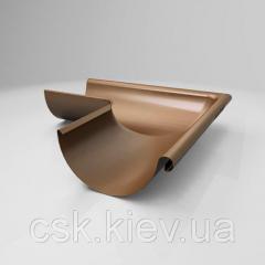 Внутренний/наружный угол 135 150/100, KI/KE135