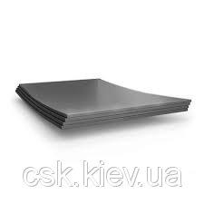 Гладкий лист Ruukki Pema 0,45 мм