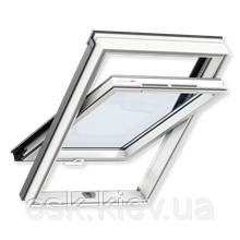 Мансардное окно GLP 0073B 78х118см