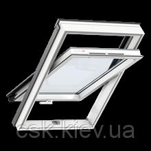 Мансардное окно GLP 0073B 78х160см
