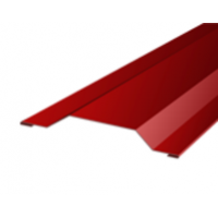 Металлический штакетник PE 0,45 Польша