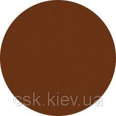Планка J-стартовая BudMat 3м коричневый Польша